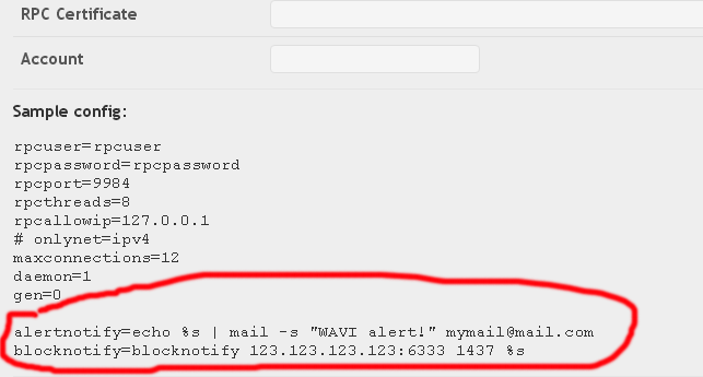 Yiimp pool install ubuntu guide 16 04 server and setup Elicoin, Блог